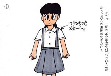 f:id:umenomi-gakuen:20190720164518j:plain