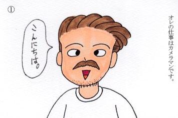 f:id:umenomi-gakuen:20190727174644j:plain