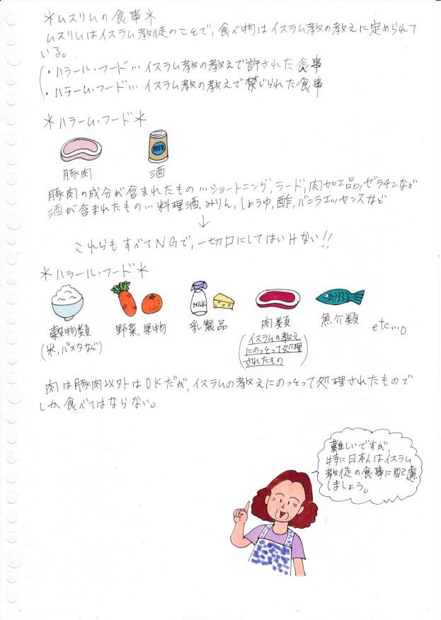 f:id:umenomi-gakuen:20190729154652j:plain