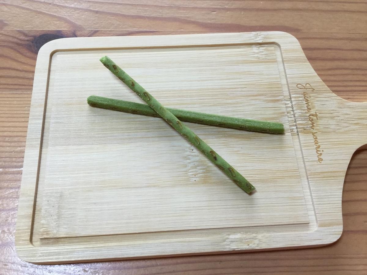 f:id:umenomi-gakuen:20190729181830j:plain