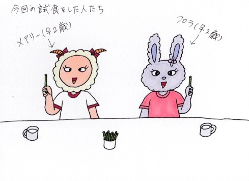 f:id:umenomi-gakuen:20190729182138j:plain