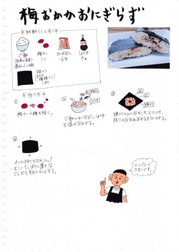 f:id:umenomi-gakuen:20190730152121j:plain