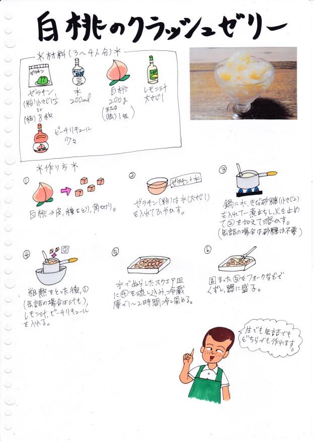 f:id:umenomi-gakuen:20190730154720j:plain