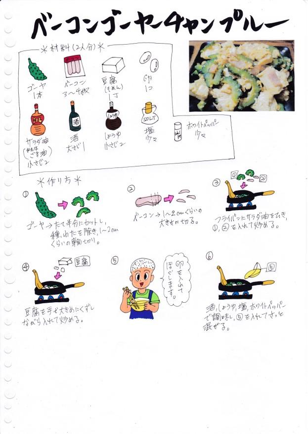 f:id:umenomi-gakuen:20190730164321j:plain