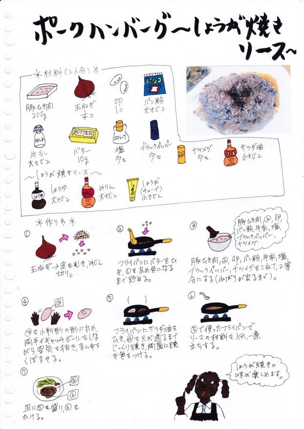 f:id:umenomi-gakuen:20190730180746j:plain