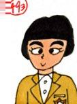 f:id:umenomi-gakuen:20190813172615j:plain