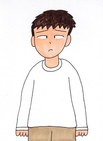 f:id:umenomi-gakuen:20190820175732j:plain