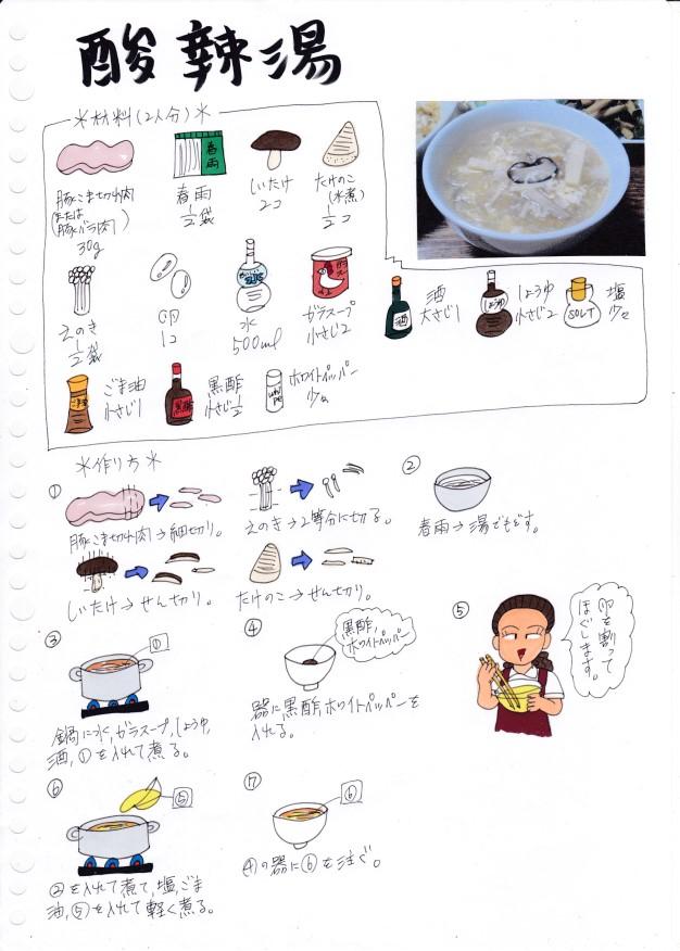 f:id:umenomi-gakuen:20190829093148j:plain