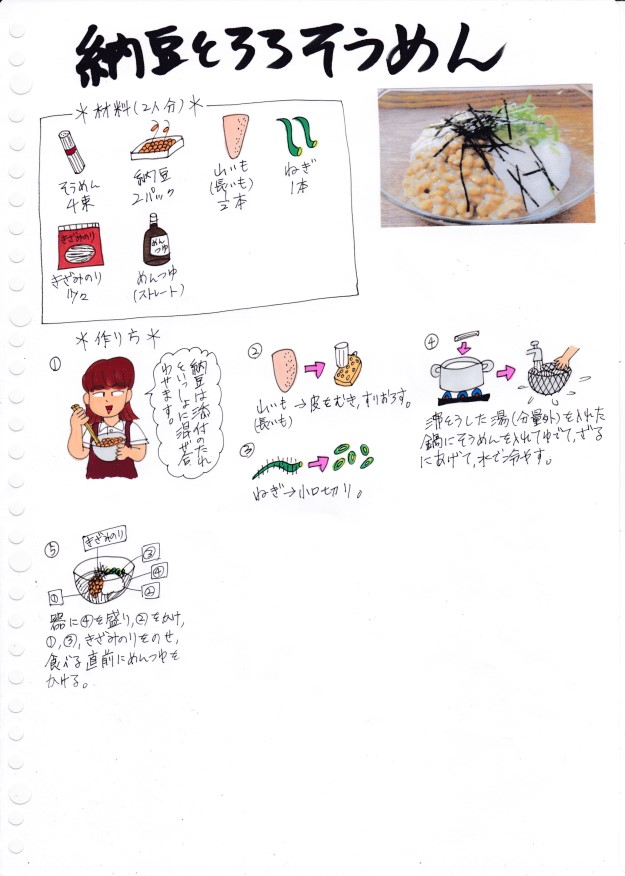f:id:umenomi-gakuen:20190829100723j:plain