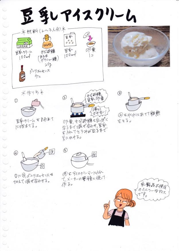 f:id:umenomi-gakuen:20190829101730j:plain