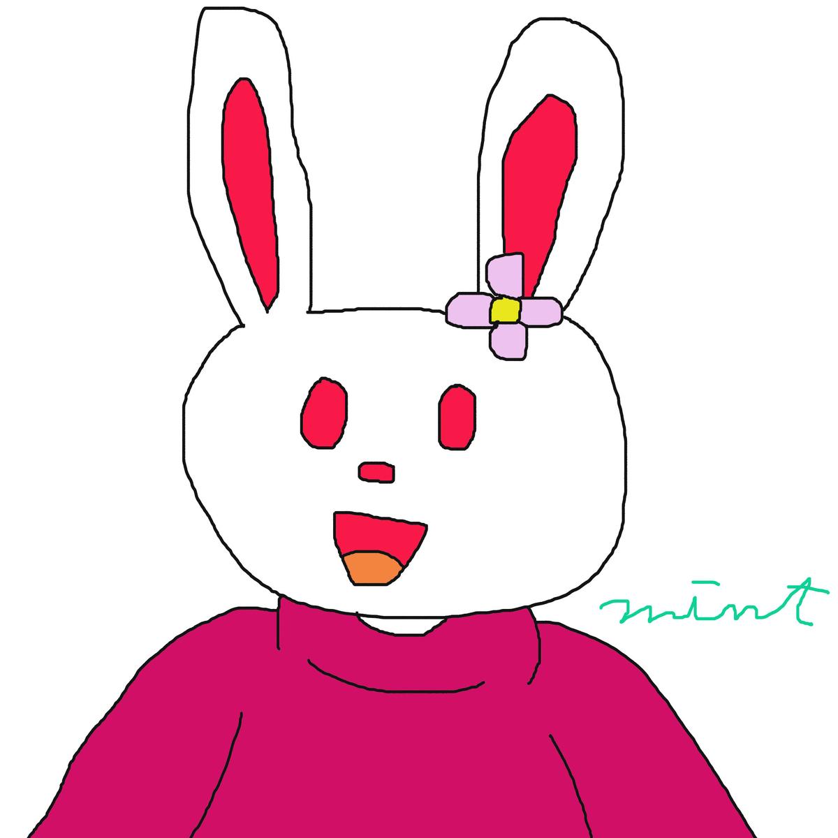 f:id:umenomi-gakuen:20190915171952j:plain