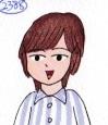 f:id:umenomi-gakuen:20190916192517j:plain