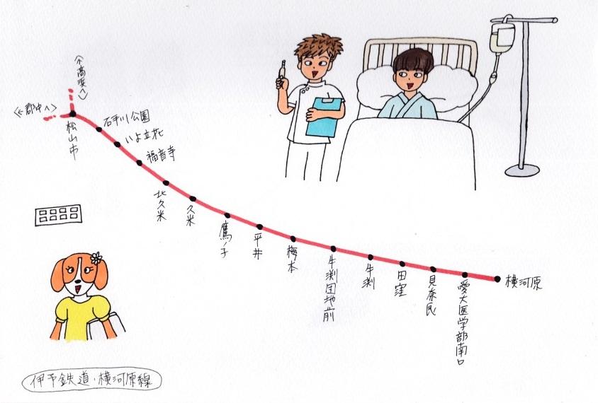 f:id:umenomi-gakuen:20190929165713j:plain