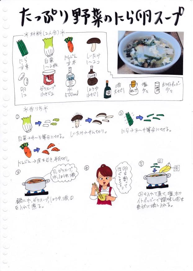 f:id:umenomi-gakuen:20190930160036j:plain