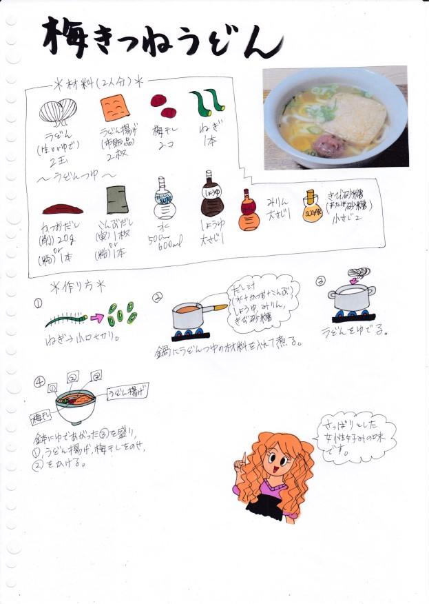 f:id:umenomi-gakuen:20190930183609j:plain