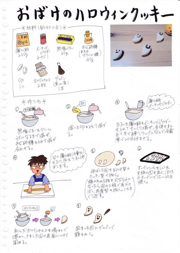 f:id:umenomi-gakuen:20190930185254j:plain
