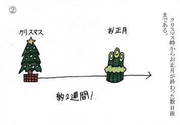 f:id:umenomi-gakuen:20191028194705j:plain