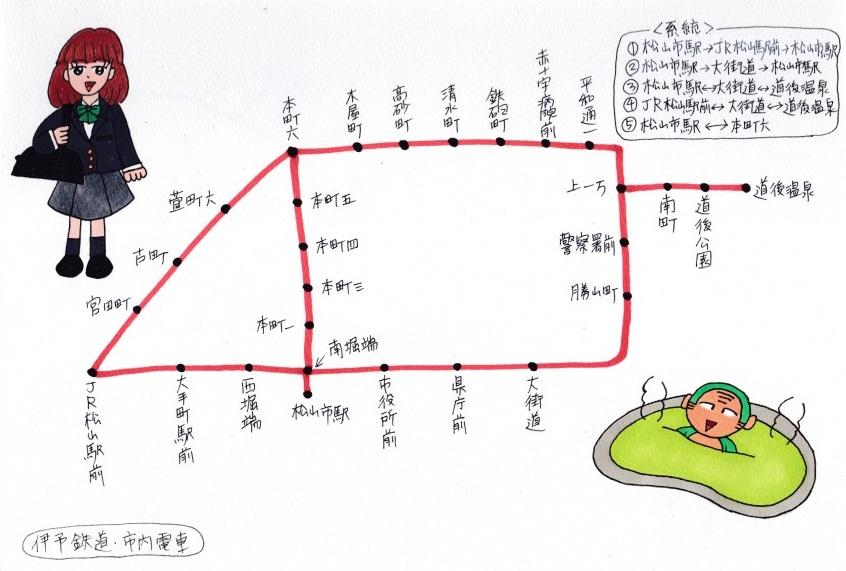 f:id:umenomi-gakuen:20191029171025j:plain