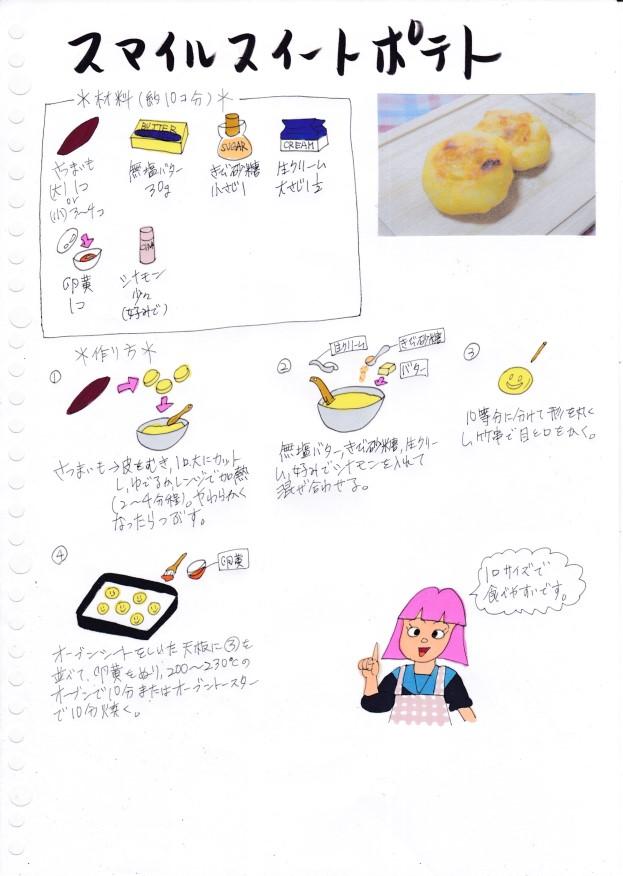 f:id:umenomi-gakuen:20191030091445j:plain