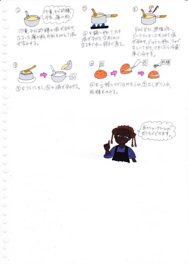 f:id:umenomi-gakuen:20191030101911j:plain