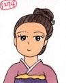 f:id:umenomi-gakuen:20191115162219j:plain