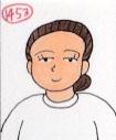 f:id:umenomi-gakuen:20191128202845j:plain