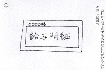 f:id:umenomi-gakuen:20191129134828j:plain