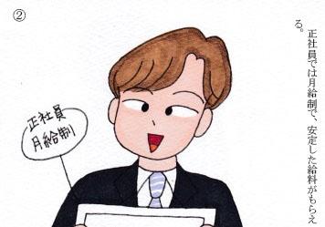 f:id:umenomi-gakuen:20191129134836j:plain