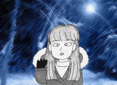 f:id:umenomi-gakuen:20191129225856j:plain