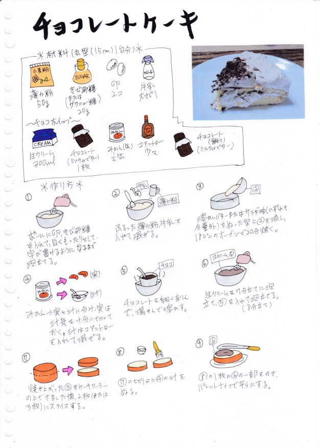 f:id:umenomi-gakuen:20191130170153j:plain