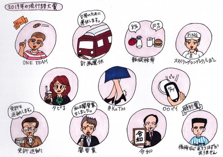 f:id:umenomi-gakuen:20191204003803j:plain