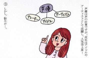 f:id:umenomi-gakuen:20191227195016j:plain