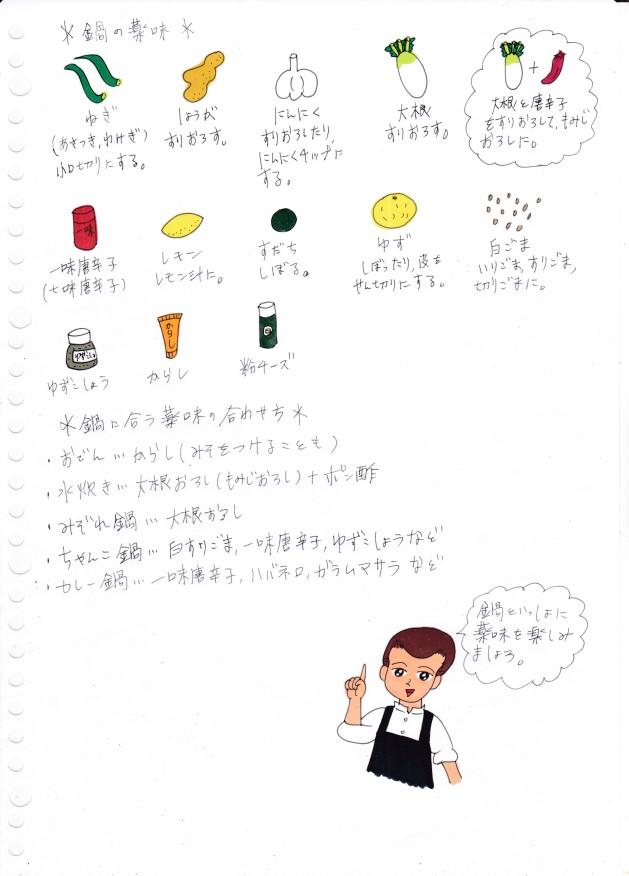 f:id:umenomi-gakuen:20191228190132j:plain