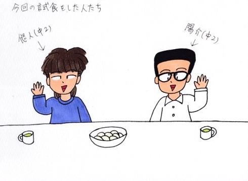 f:id:umenomi-gakuen:20191229001654j:plain