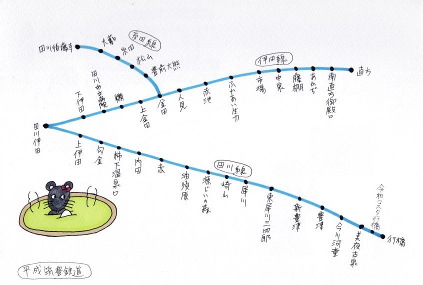 f:id:umenomi-gakuen:20191229012139j:plain