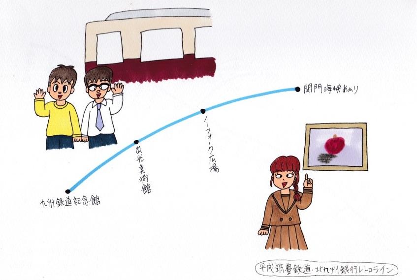f:id:umenomi-gakuen:20191229014926j:plain