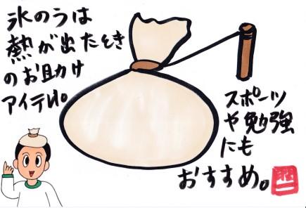 f:id:umenomi-gakuen:20191229030357j:plain