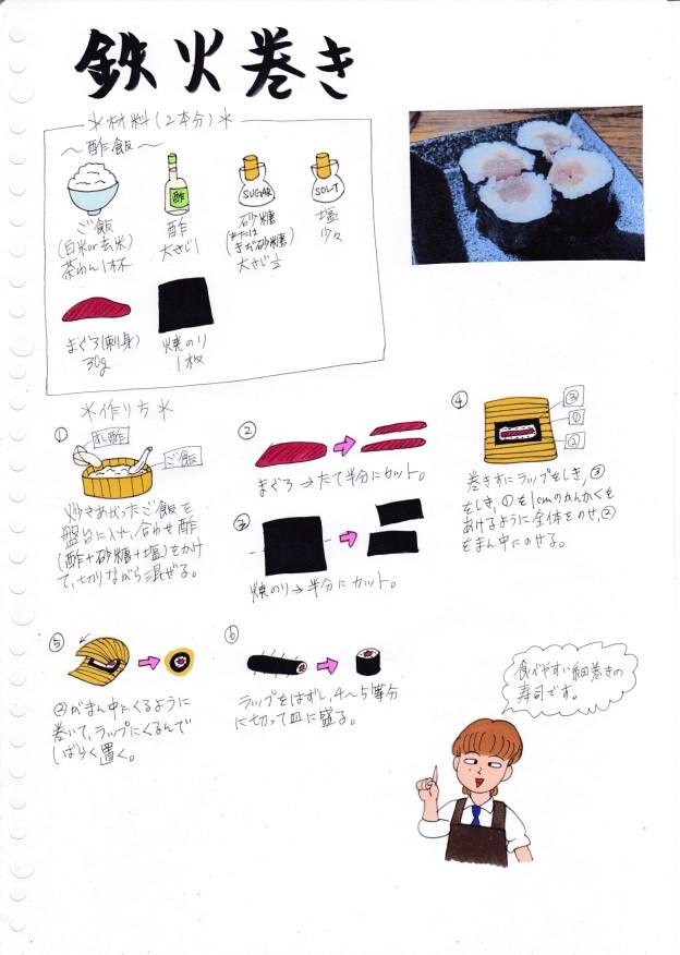 f:id:umenomi-gakuen:20191229153947j:plain