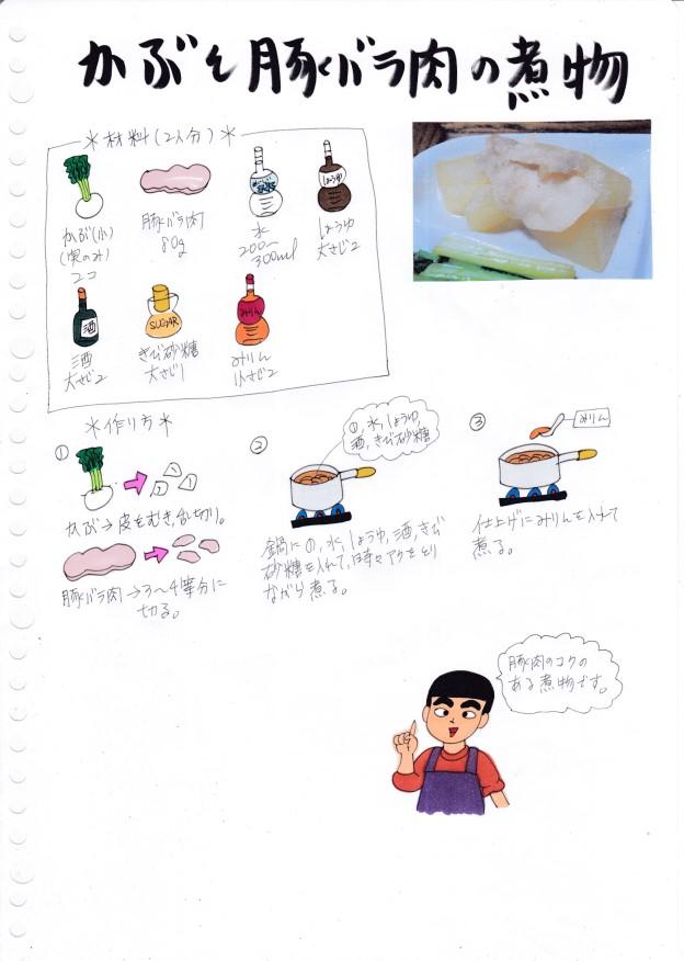 f:id:umenomi-gakuen:20191229154924j:plain