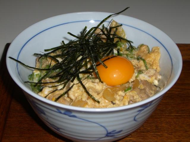 f:id:umenomi-gakuen:20200112175013j:plain
