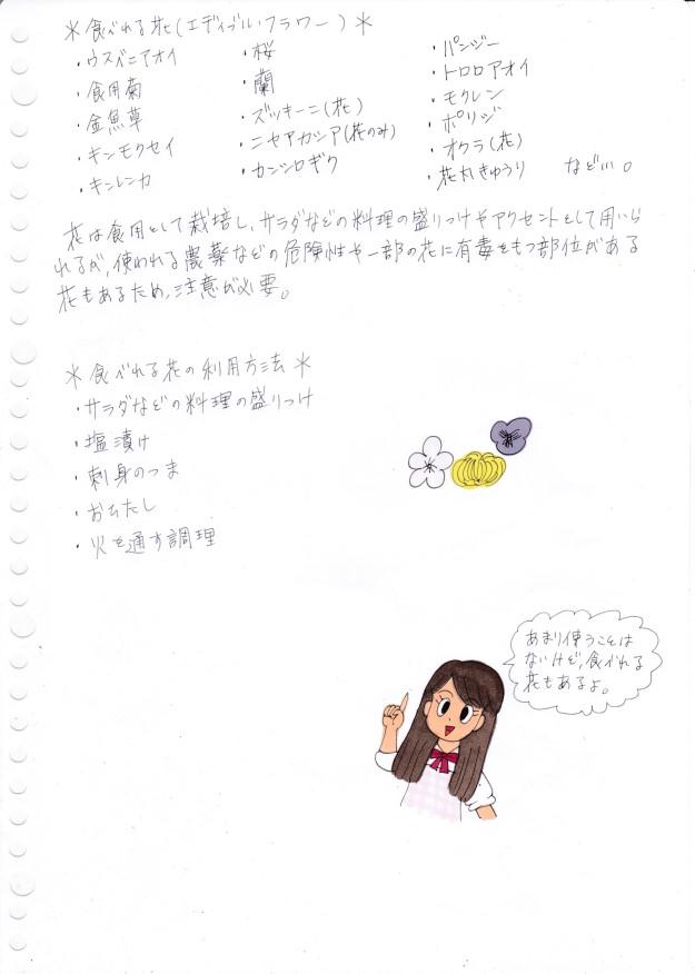 f:id:umenomi-gakuen:20200113174604j:plain
