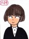 f:id:umenomi-gakuen:20200117174124j:plain