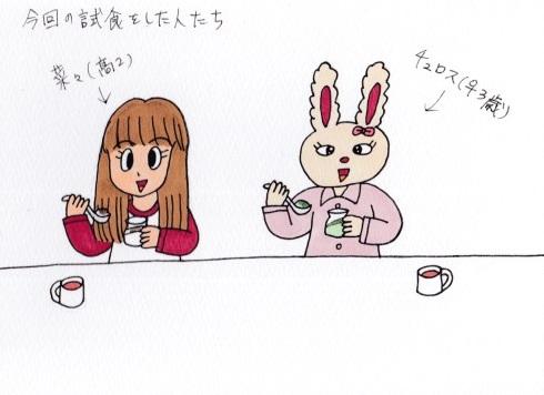 f:id:umenomi-gakuen:20200129002112j:plain