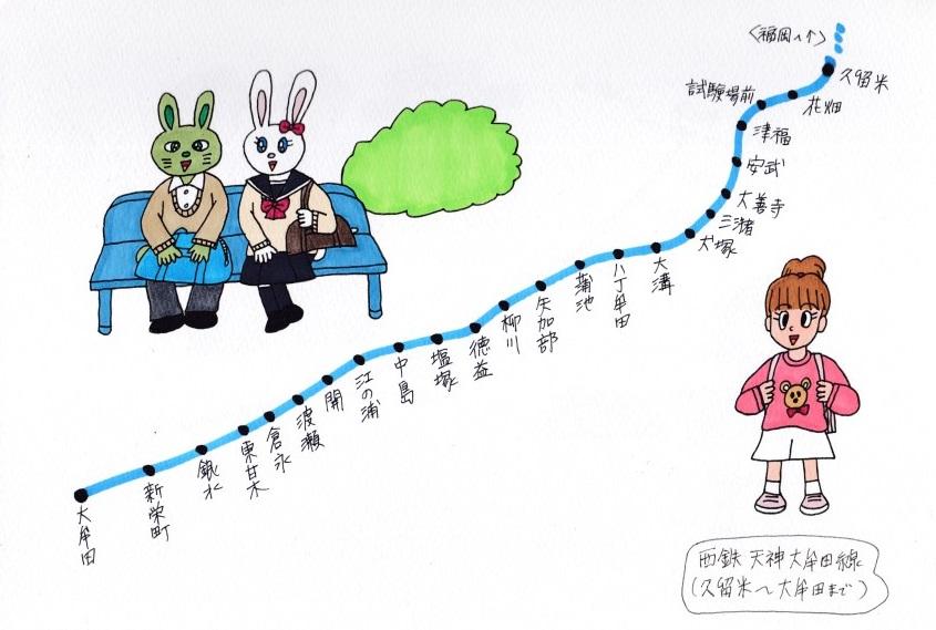 f:id:umenomi-gakuen:20200129011018j:plain