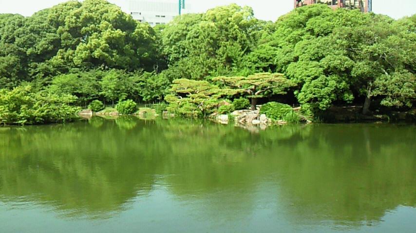 f:id:umenomi-gakuen:20200129023952j:plain