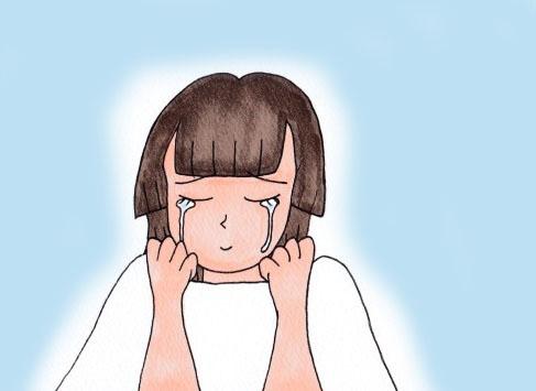 f:id:umenomi-gakuen:20200129110322j:plain