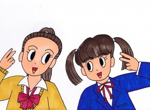 f:id:umenomi-gakuen:20200129111217j:plain
