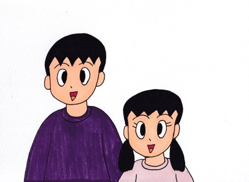 f:id:umenomi-gakuen:20200129111651j:plain