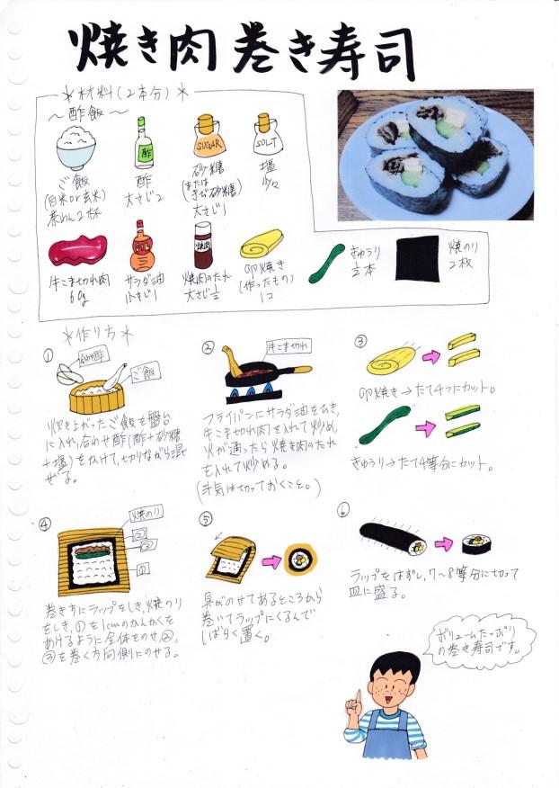 f:id:umenomi-gakuen:20200129120209j:plain
