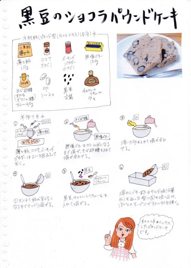 f:id:umenomi-gakuen:20200129144622j:plain